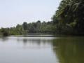 rivernilatrip21-26-538